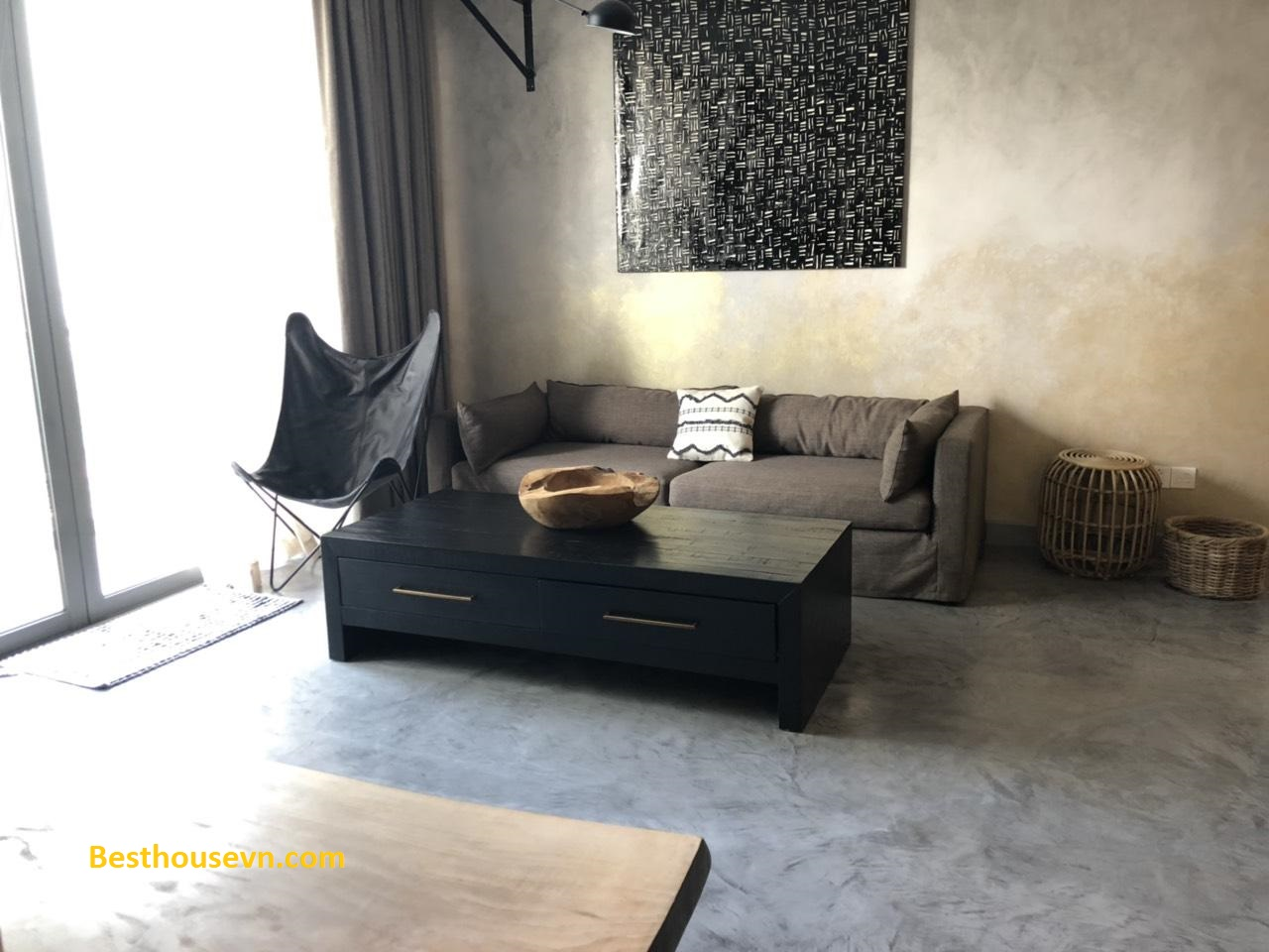 Apartment-for-rent-in-river-park-premier-district -7-4