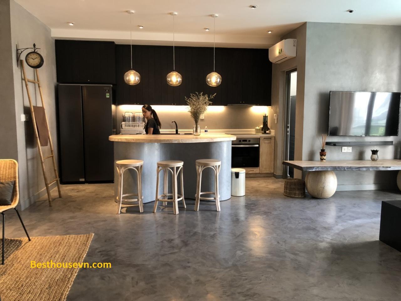 Apartment-for-rent-in-river-park-premier-district -7-hcmc