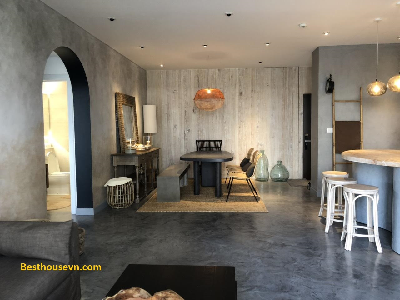 Apartment-for-rent-in-river-park-premier-district -7-phu-my-hung