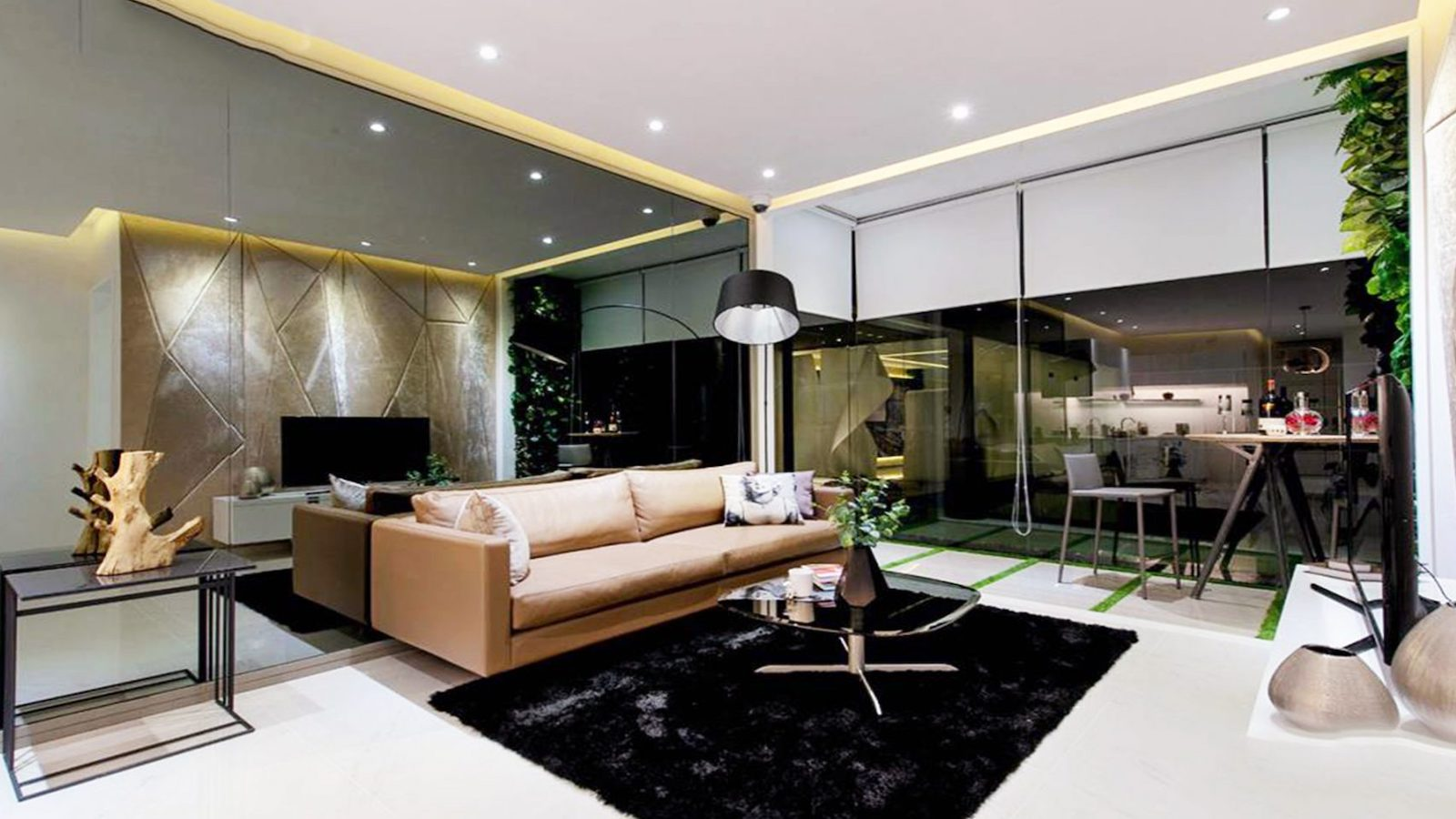 apartments-for-rent-district-7-7