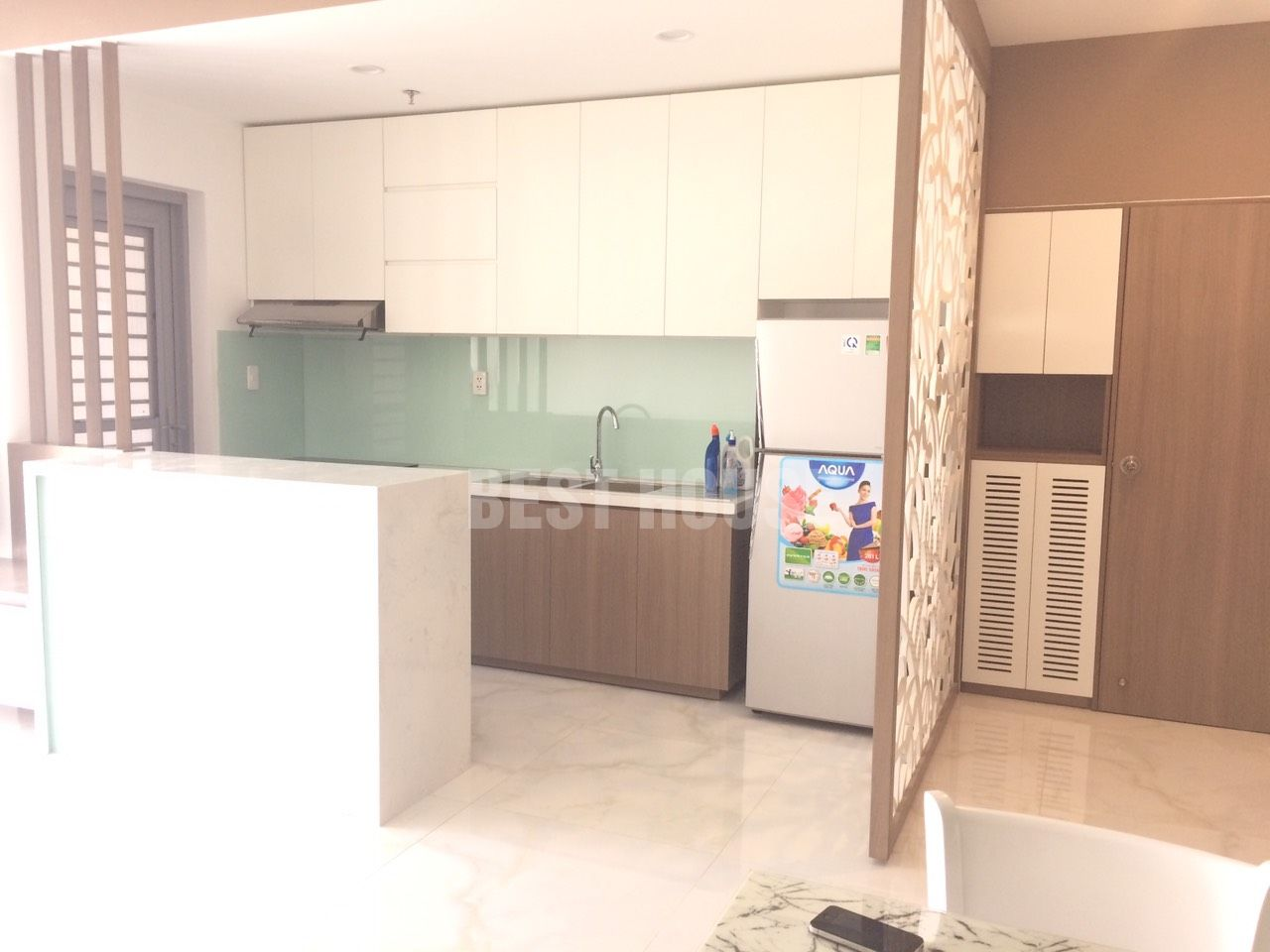 Apartment-for-rent-in-green-valley-district-7-hcmc-1