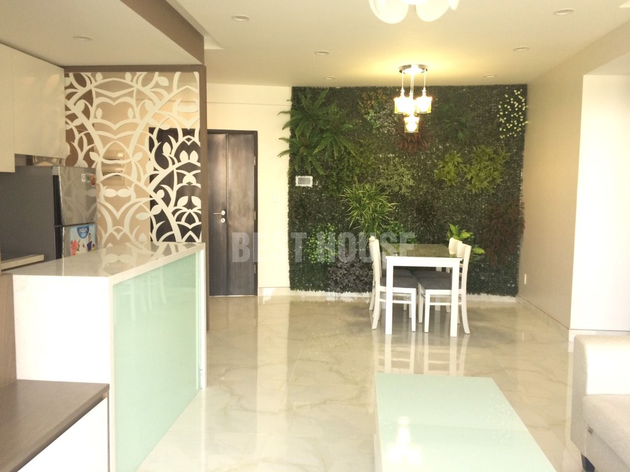 Apartment-for-rent-in-green-valley-district-7-hcmc-7