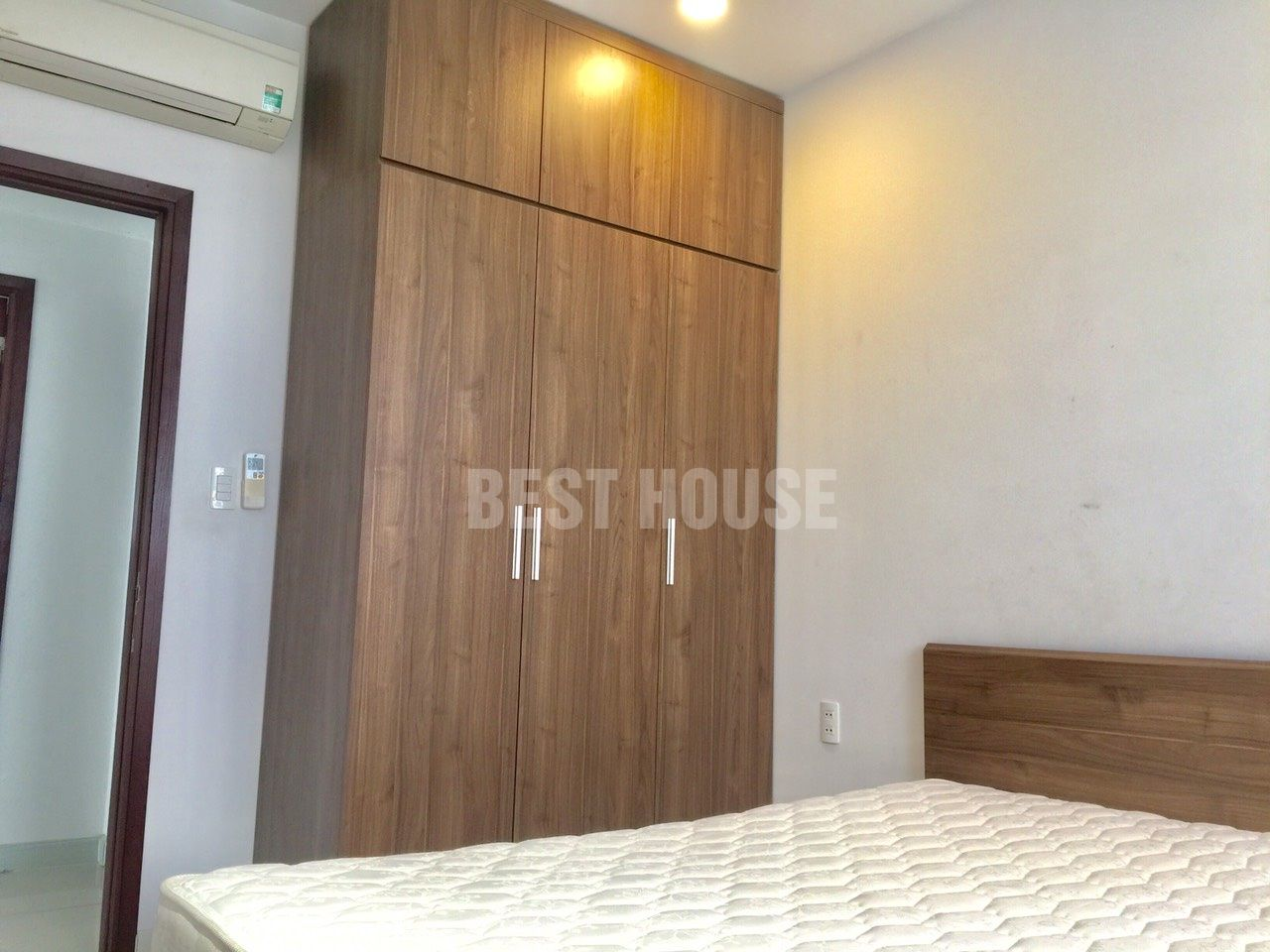 CHEAP-APARTMENT-FOR -NT-IN-GREEN-VALLEY