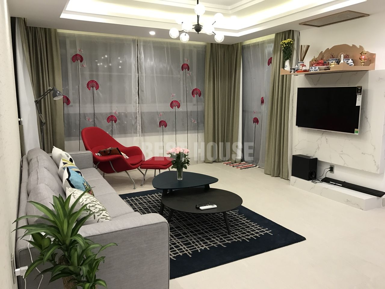 Green-Valley-for-rent-full-furniture-in-district-7-hcmc-1