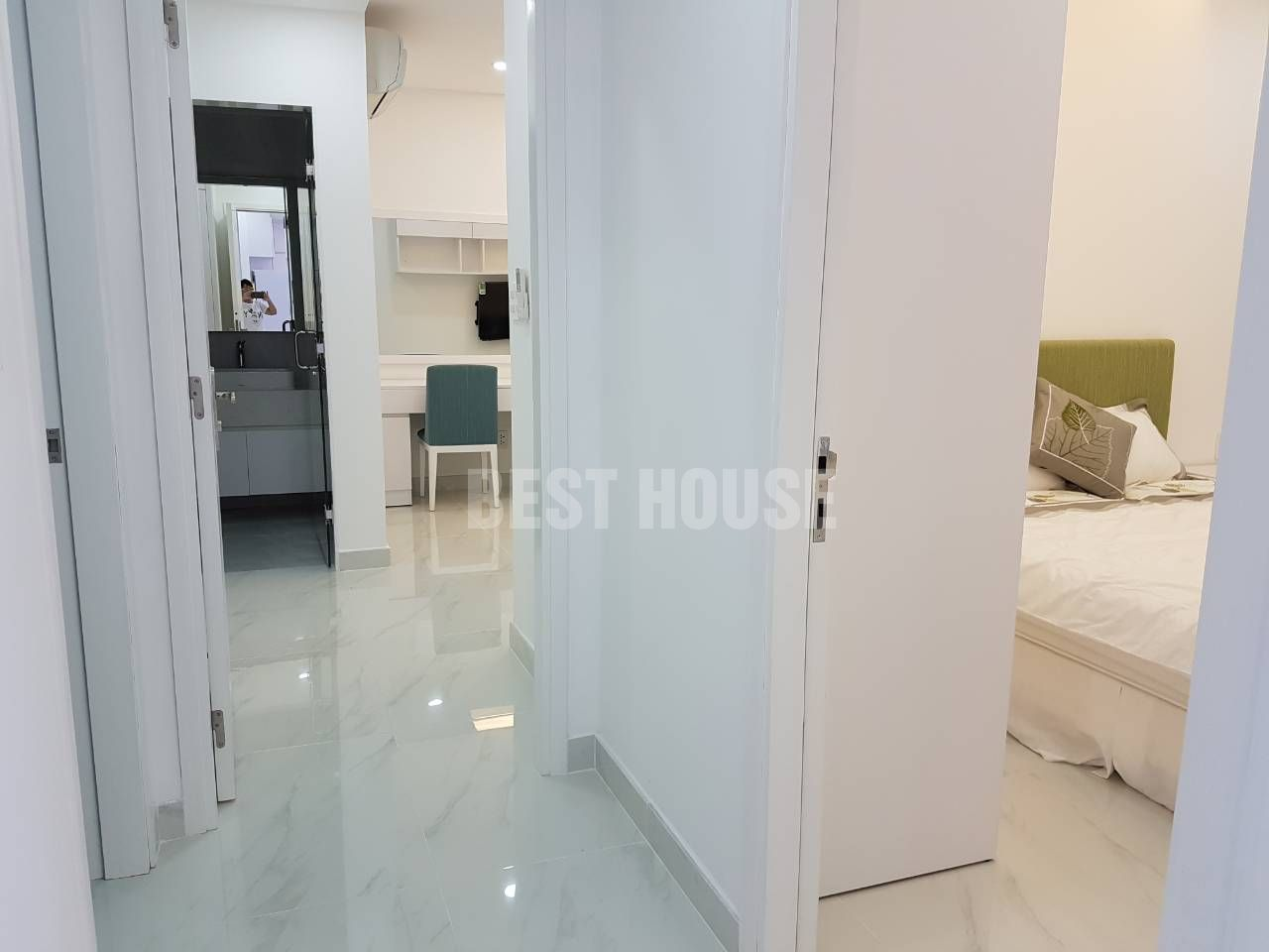 apartment-for-rent-in-green-valley-phu-my-hung-district-7-hcmc-1