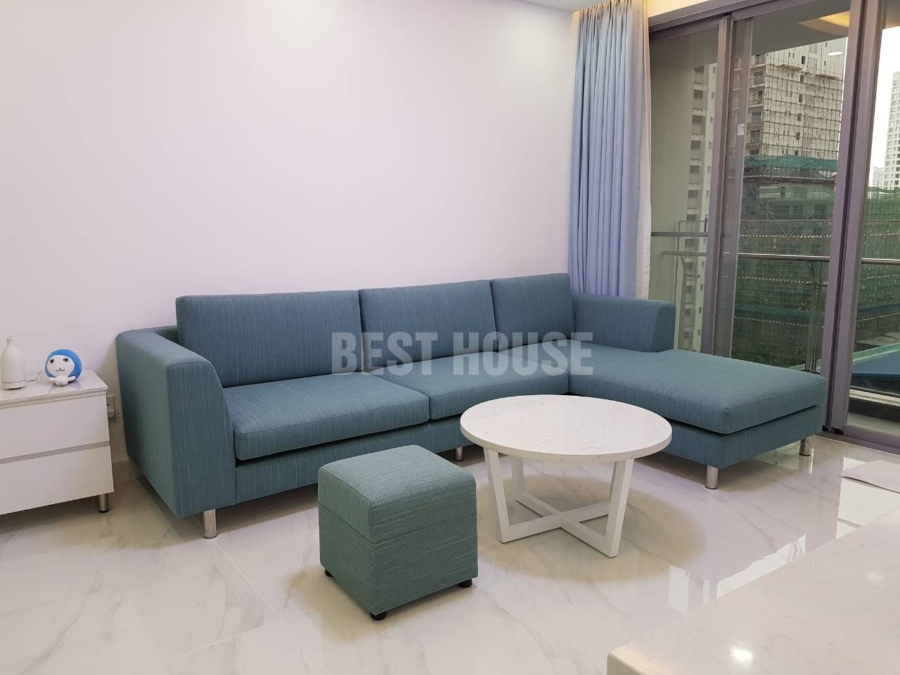 apartment-for-rent-in-green-valley-phu-my-hung-district-7-hcmc-2