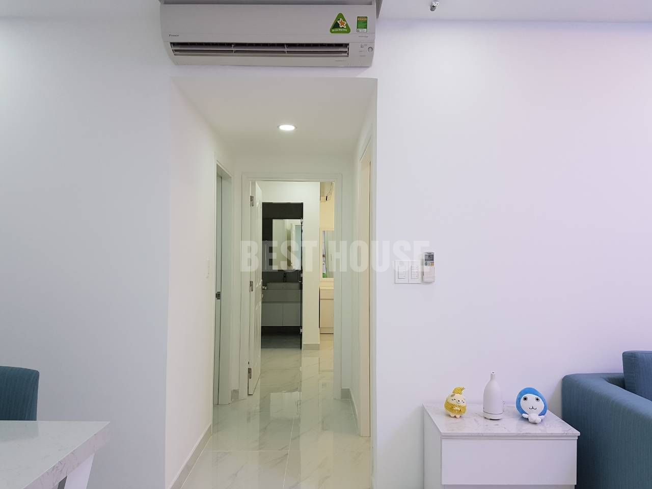 apartment-for-rent-in-green-valley-phu-my-hung-district-7-hcmc-5