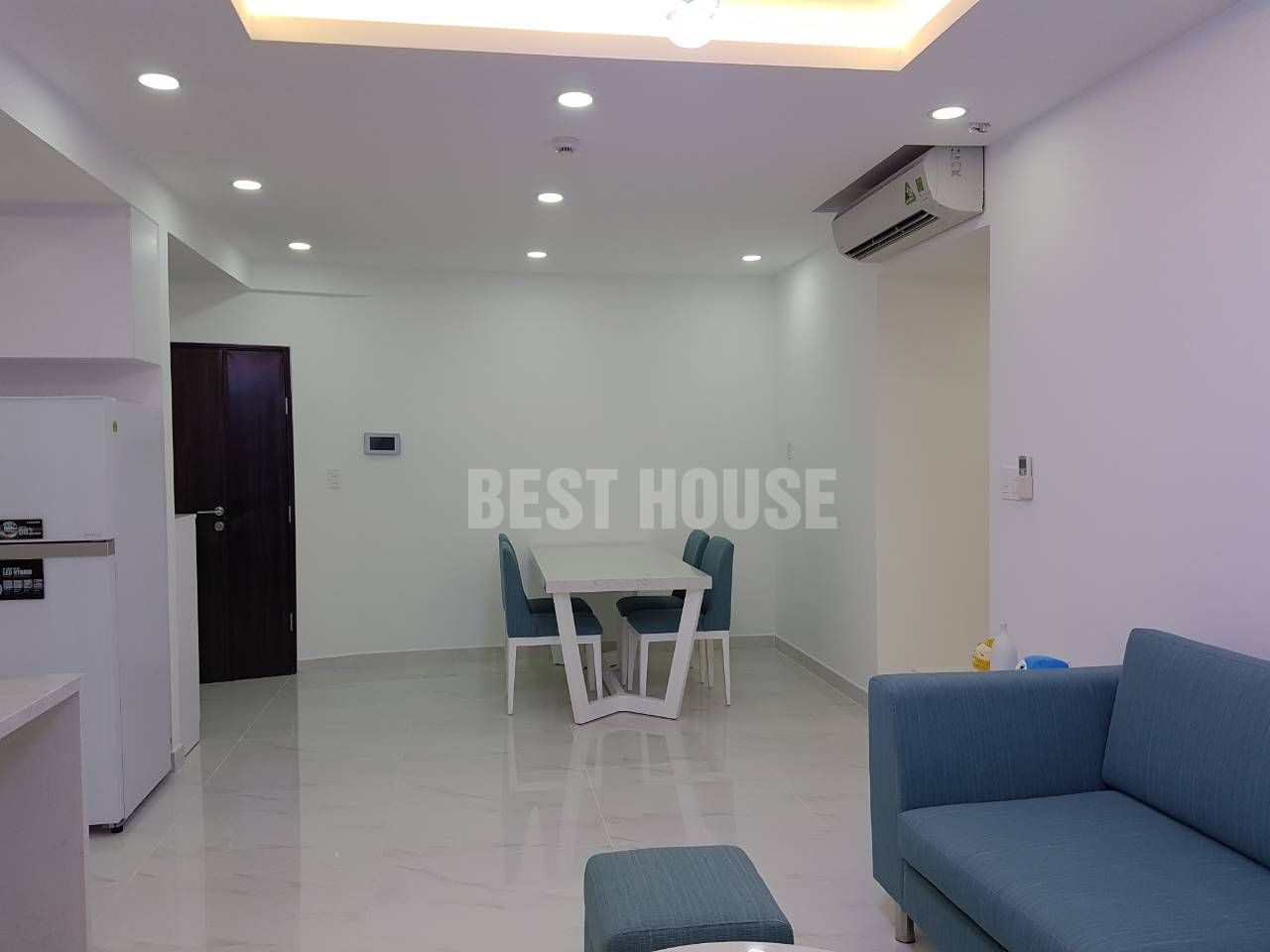 apartment-for-rent-in-green-valley-phu-my-hung-district-7-hcmc