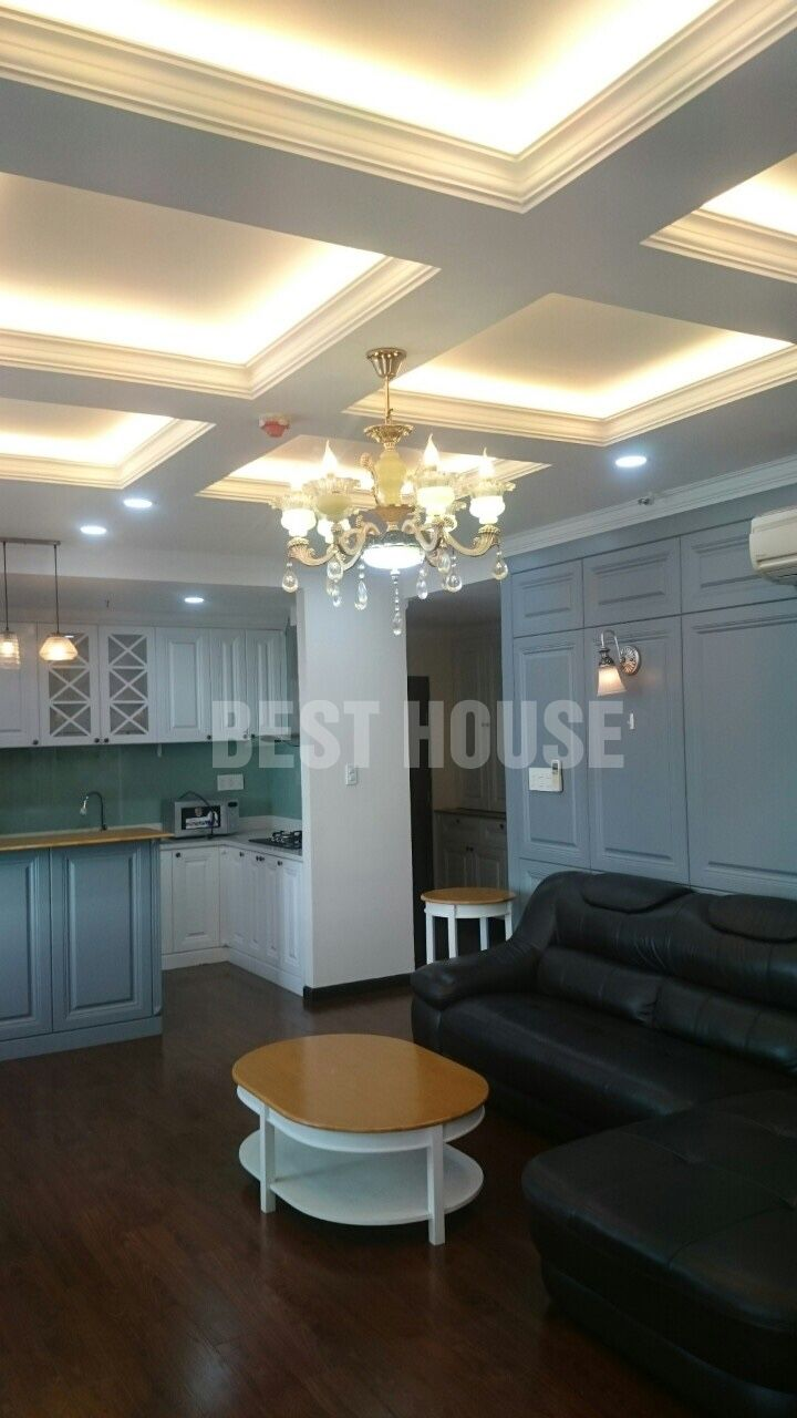 green-valley-apartment-for-rent-in-phu-my-hung-district 7-hcmc