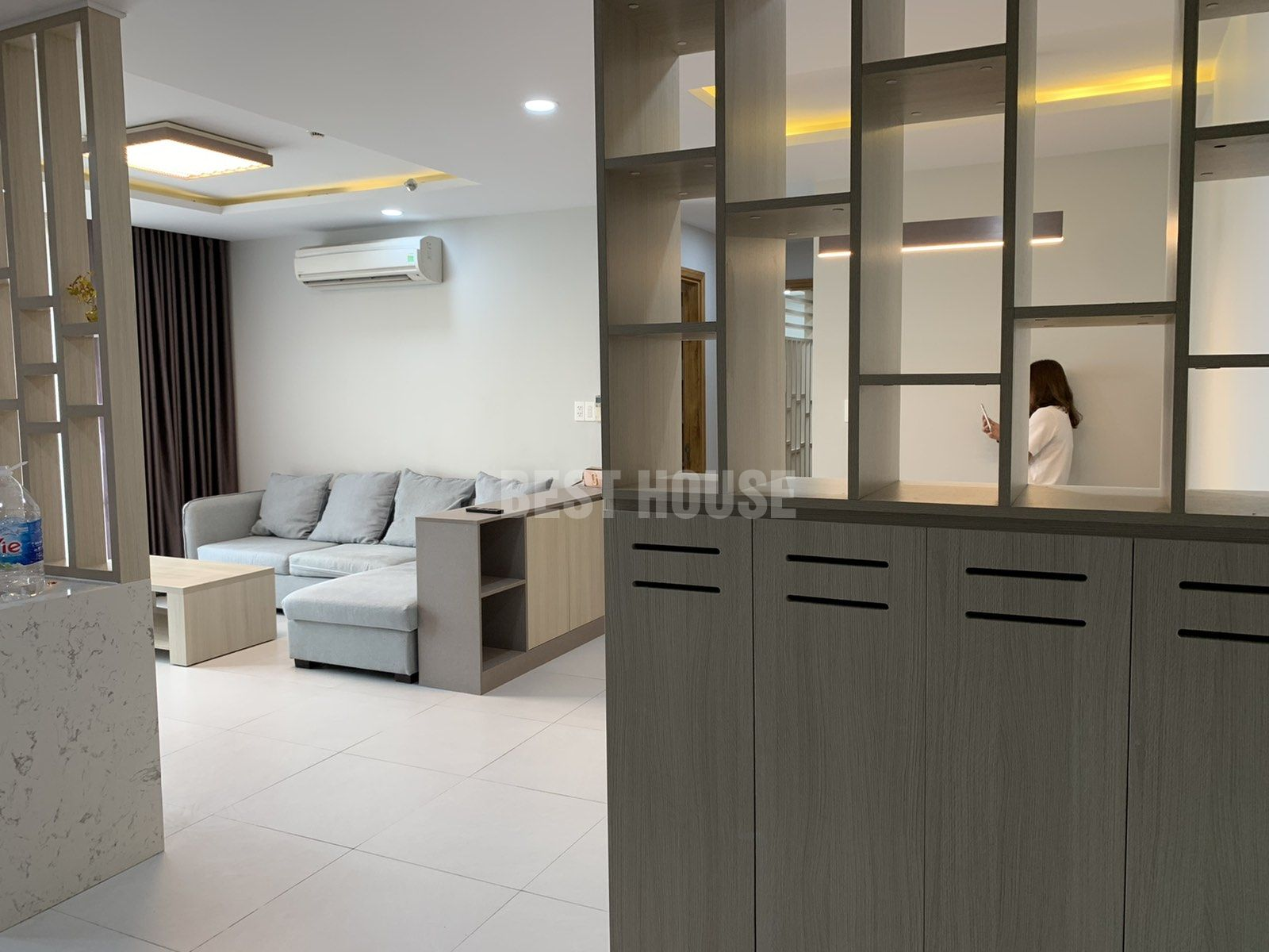 green-valley-apartment-for-rent-in-phu-my-hung-district-7-hcmc