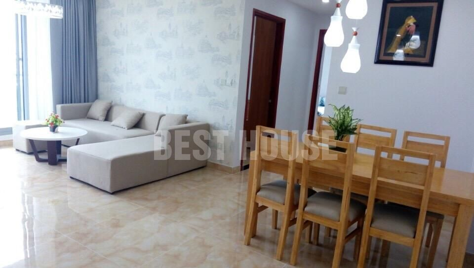 green-valley-apartment-for-rent-in-phu-my-hung-district-7-hcmc-2