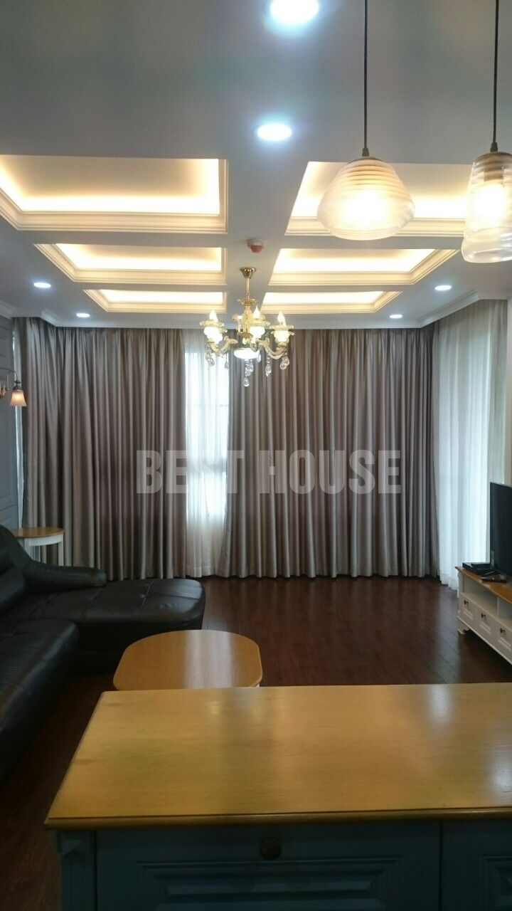 green-valley-apartment-for-rent-in-phu-my-hung-district-7-hcmc-4