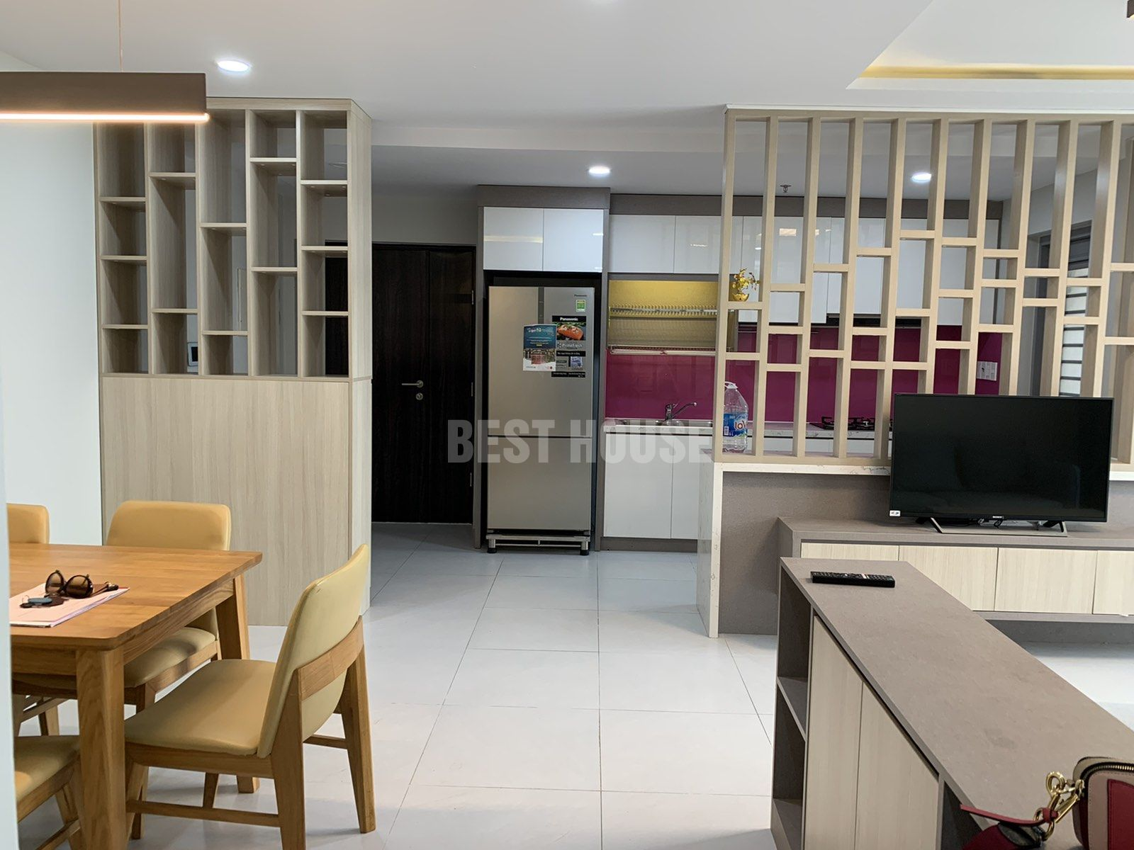 green-valley-apartment-for-rent-in-phu-my-hung-district-7-hcmc-7