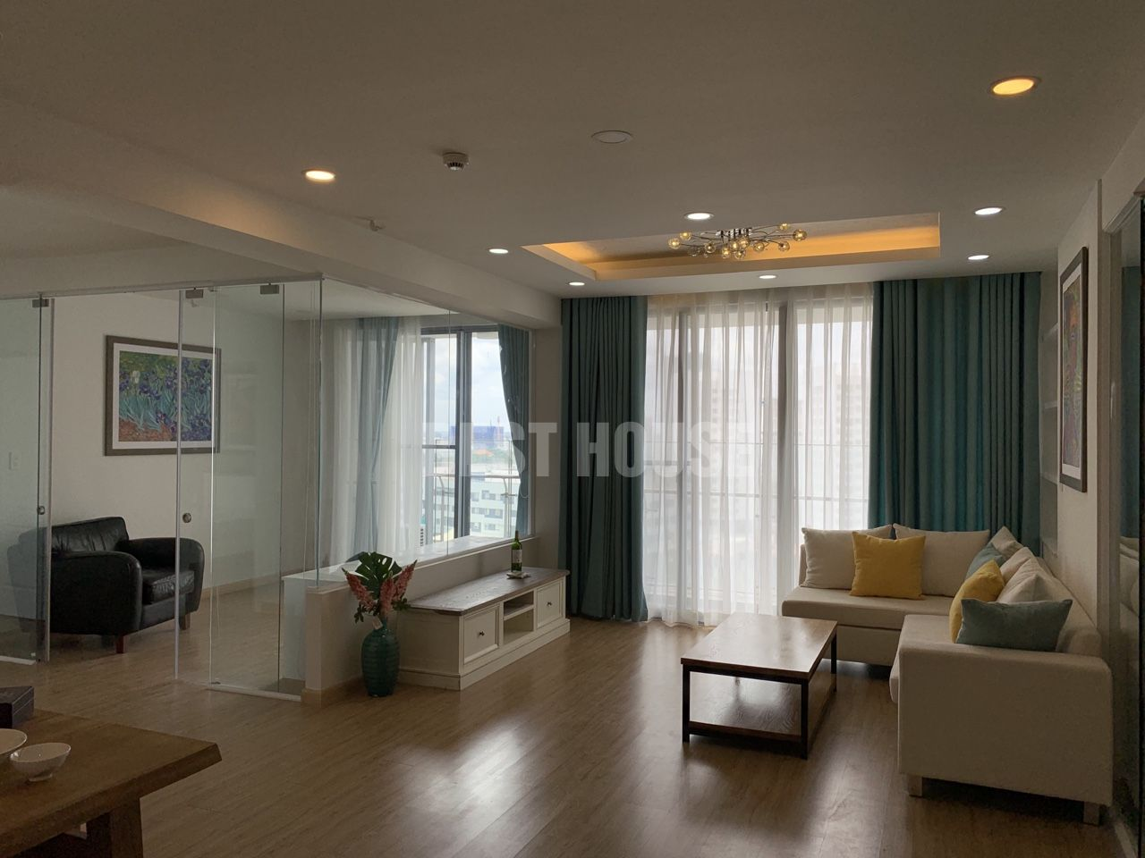 green-valley-apartment-for-rent-in-phu-my-hung-district-7-hcmc-9