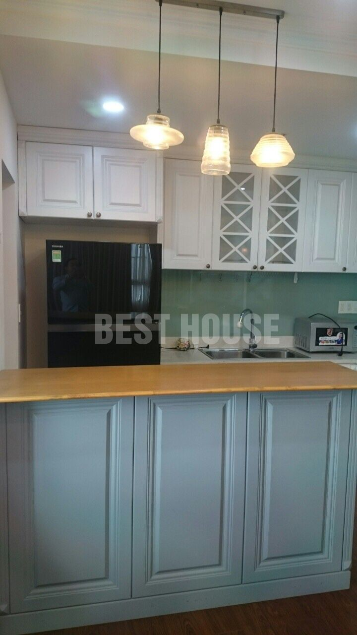 green-valley-apartment-for-rent-in-phu-my-hung-district-i-hcmc
