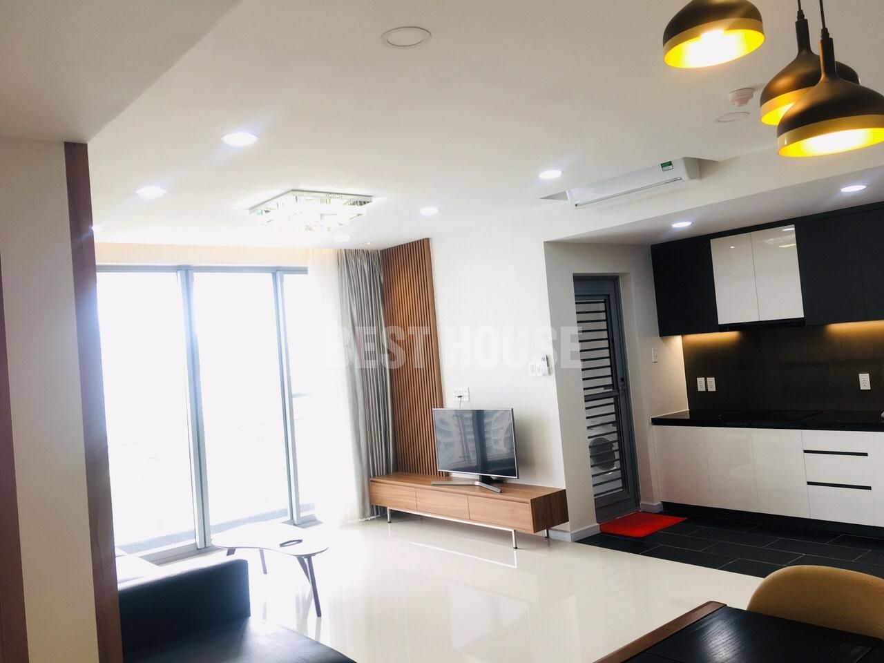 green-valley-apartment-for-rent-in-phu-my-hung-hcmc