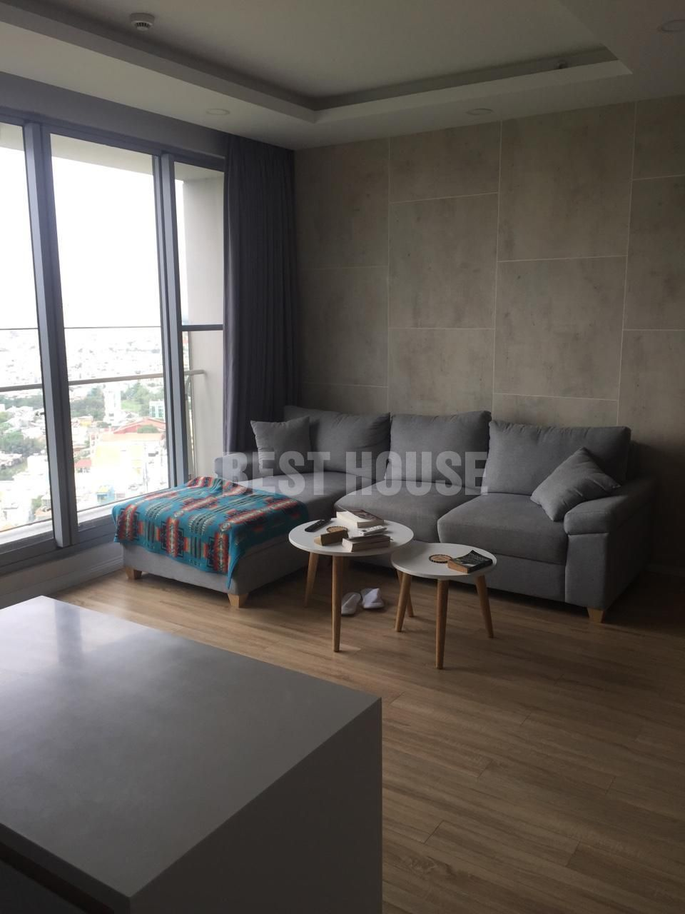 green-valley-apartment-for-rent-in-phu-my-hung