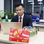 Mr. Tuan