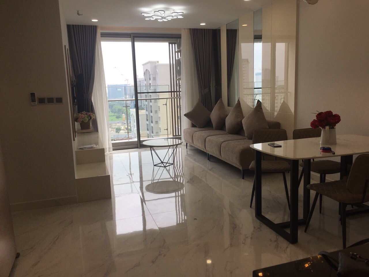 2bedroom-for-rent