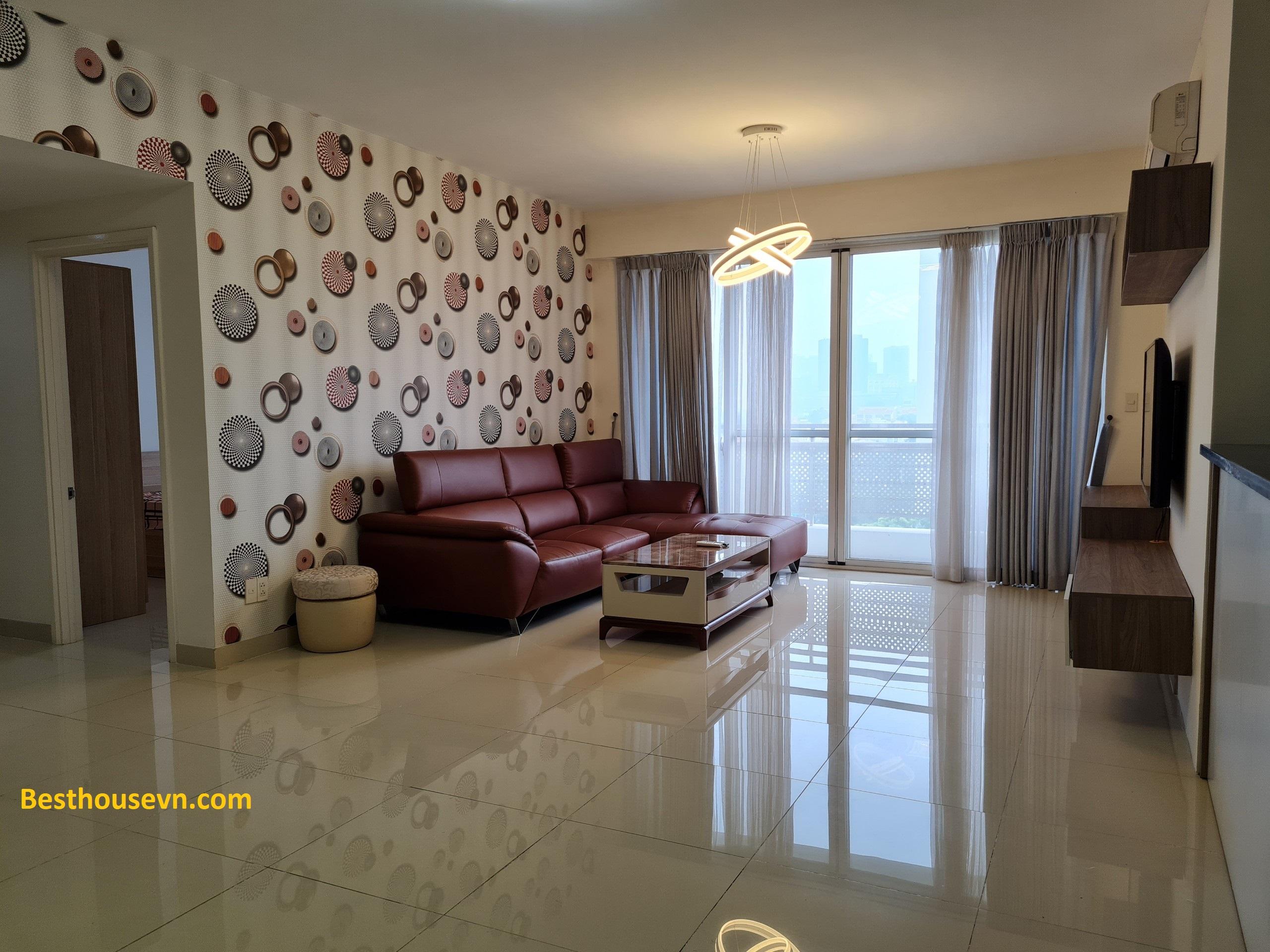 1500USD-river-park-1- for-rent