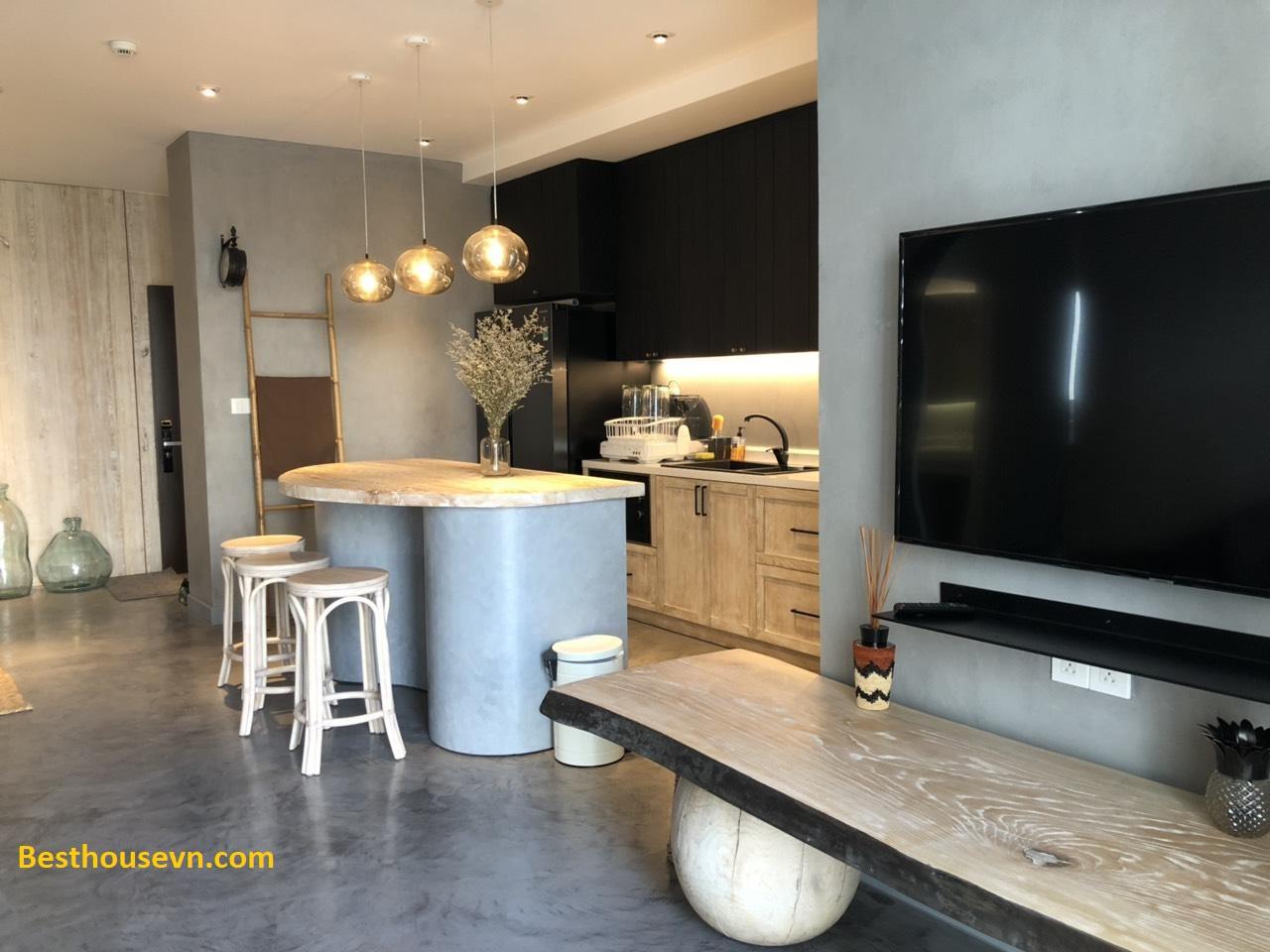 Apartment-for-rent-in-river-park-premier-district -7-2