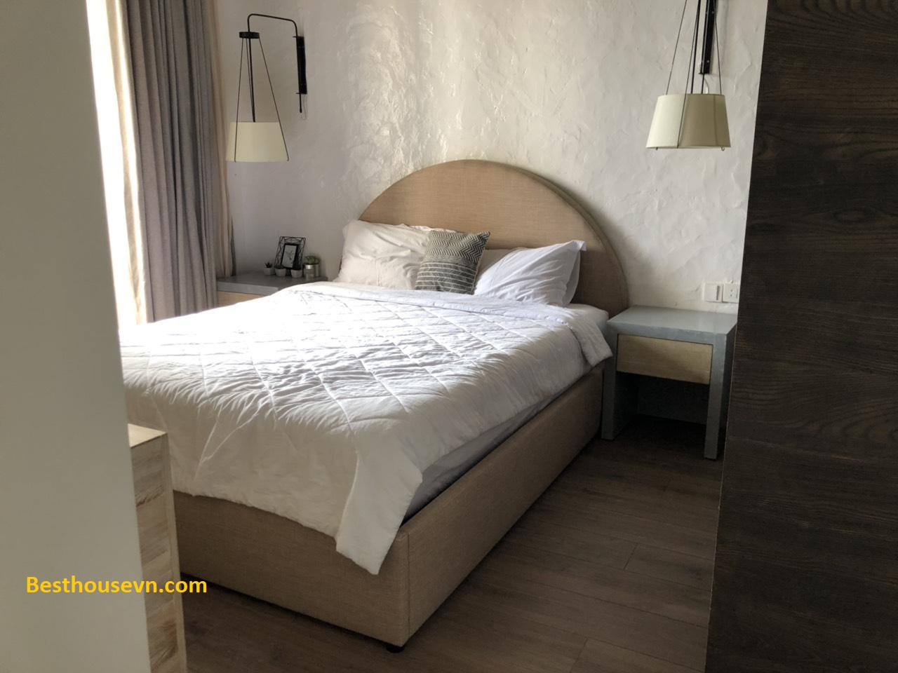 apartment-for-rent-in-riverpark-premier