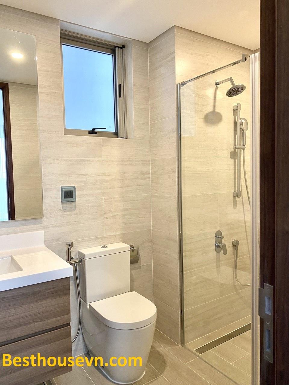 Beautiful-apartment-in Midtown-110sqm-3 bedrooms