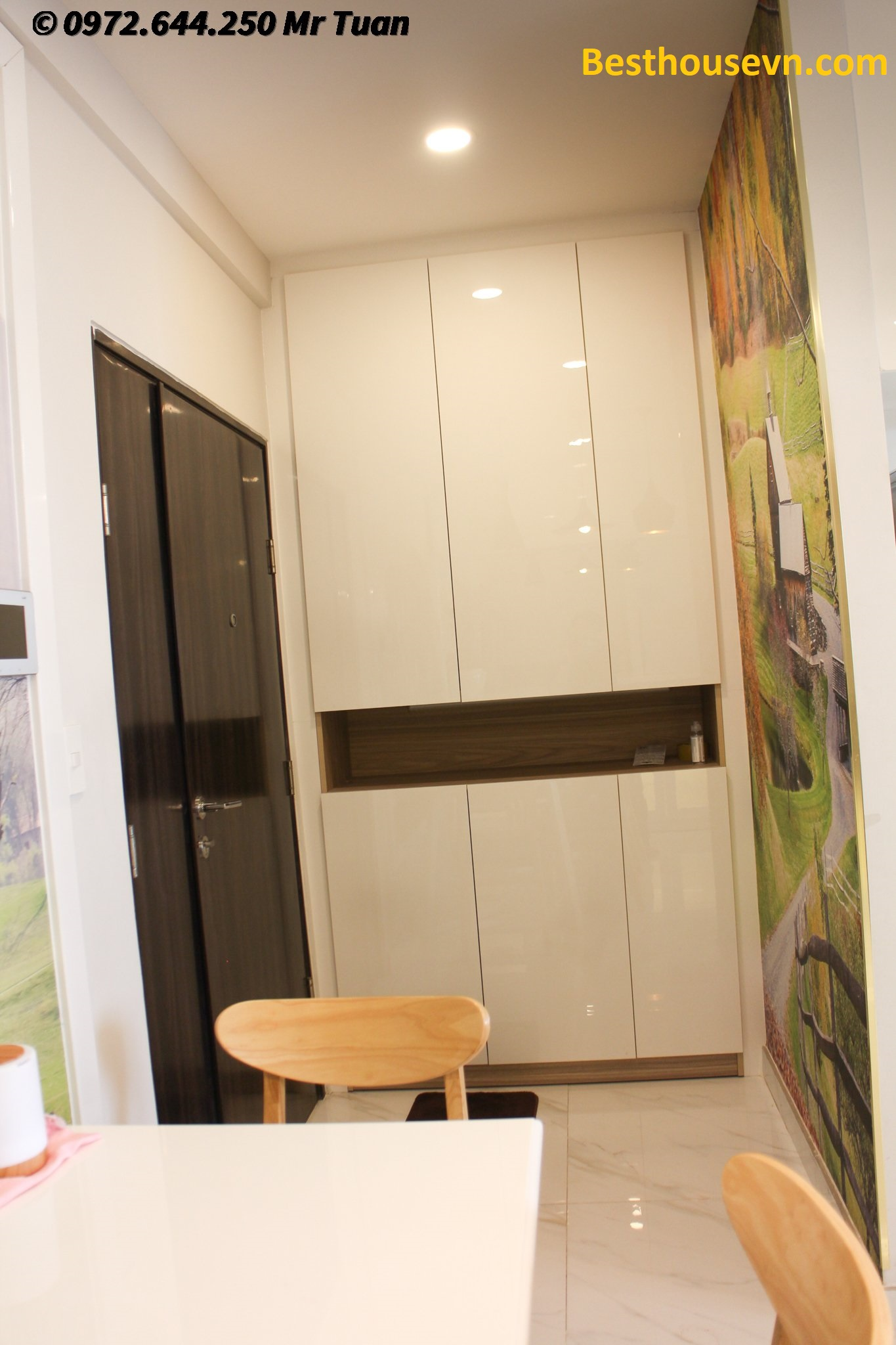 Gorgeous-apartment-90m2-for-rent