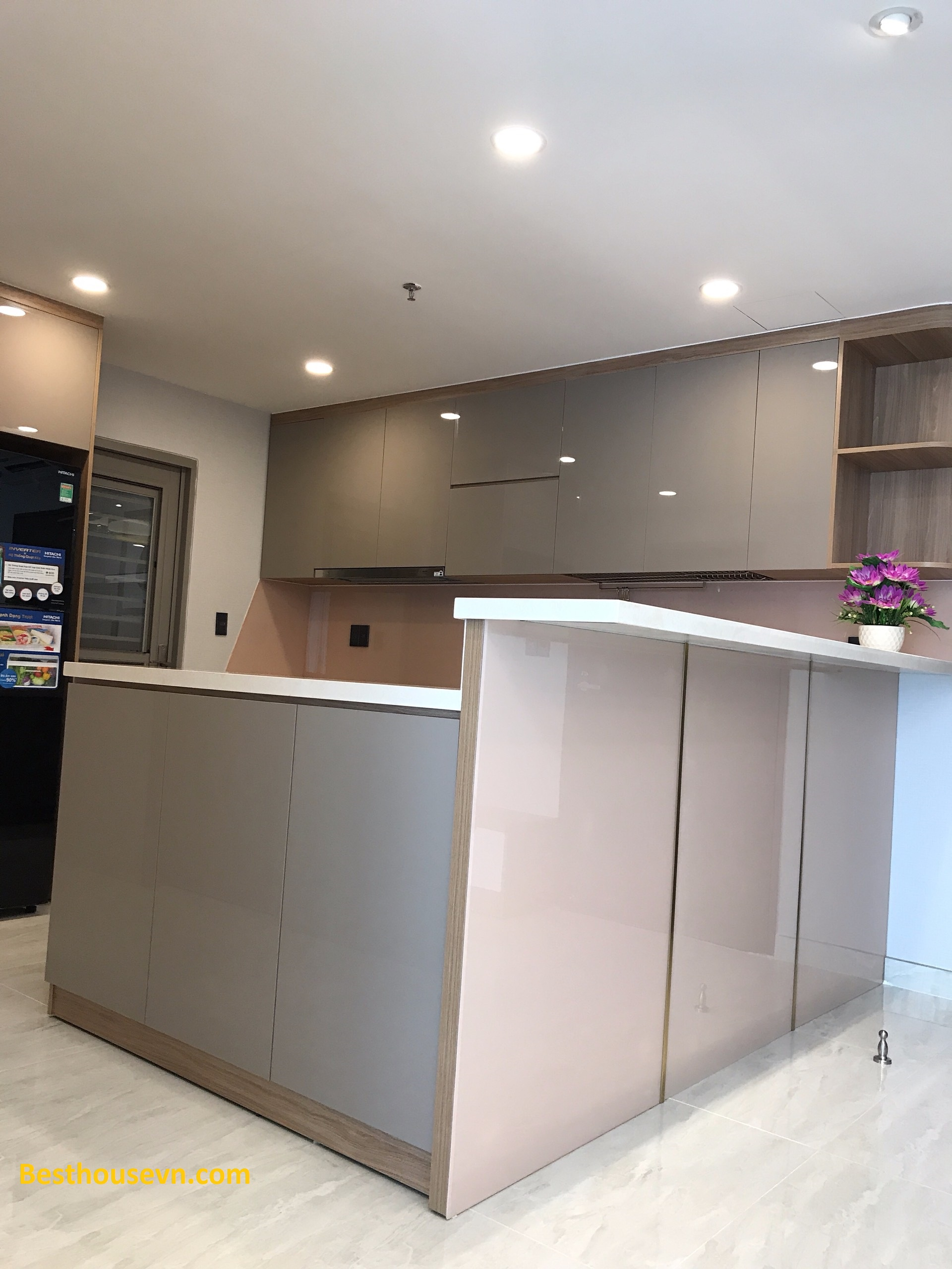 Luxury-Hung phuc -97-sqm apartment-for-rent-in-district-7-hcmc