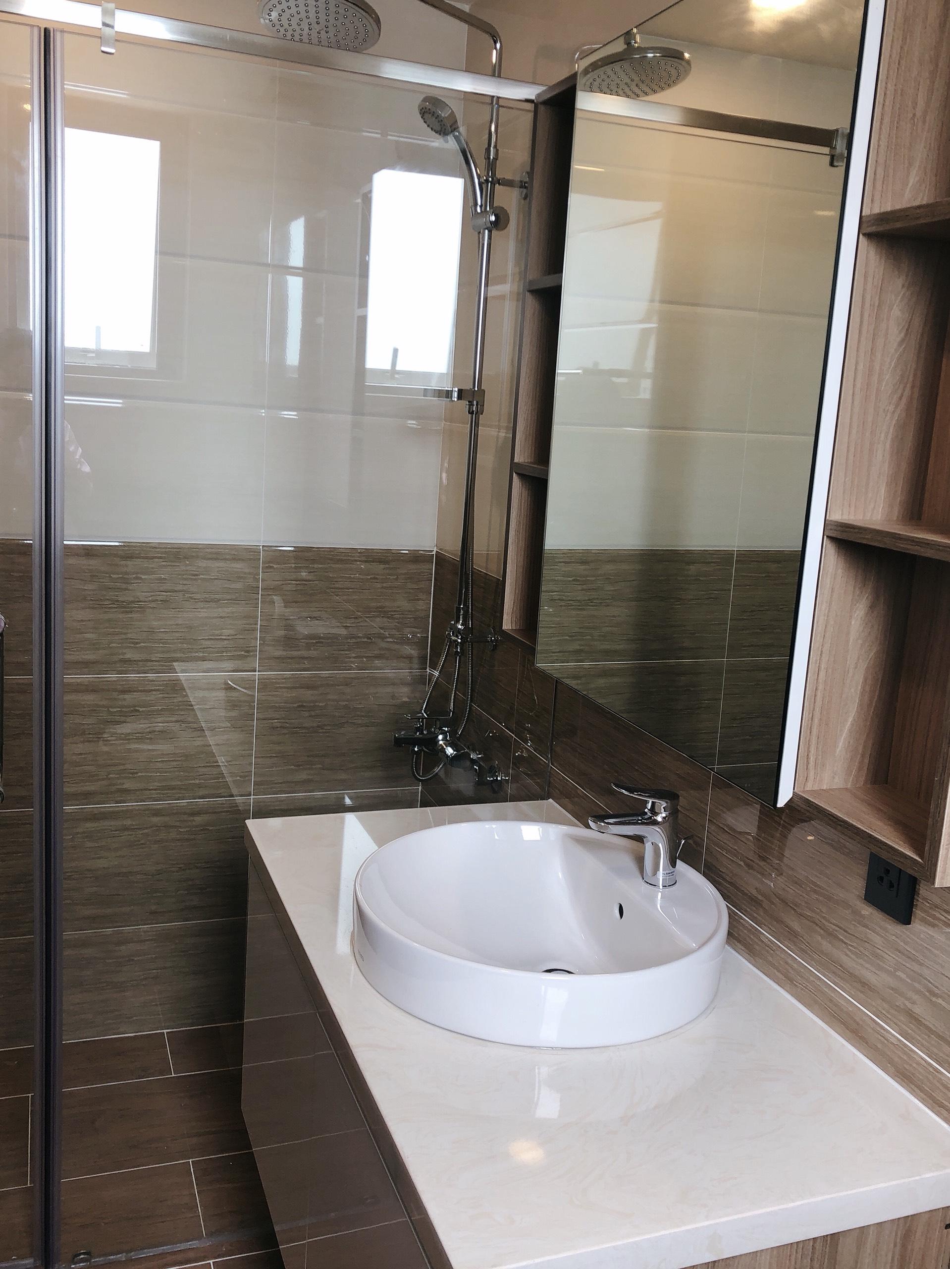 Luxury-Hung phuc -97-sqm apartment-for-rent-in-saigon