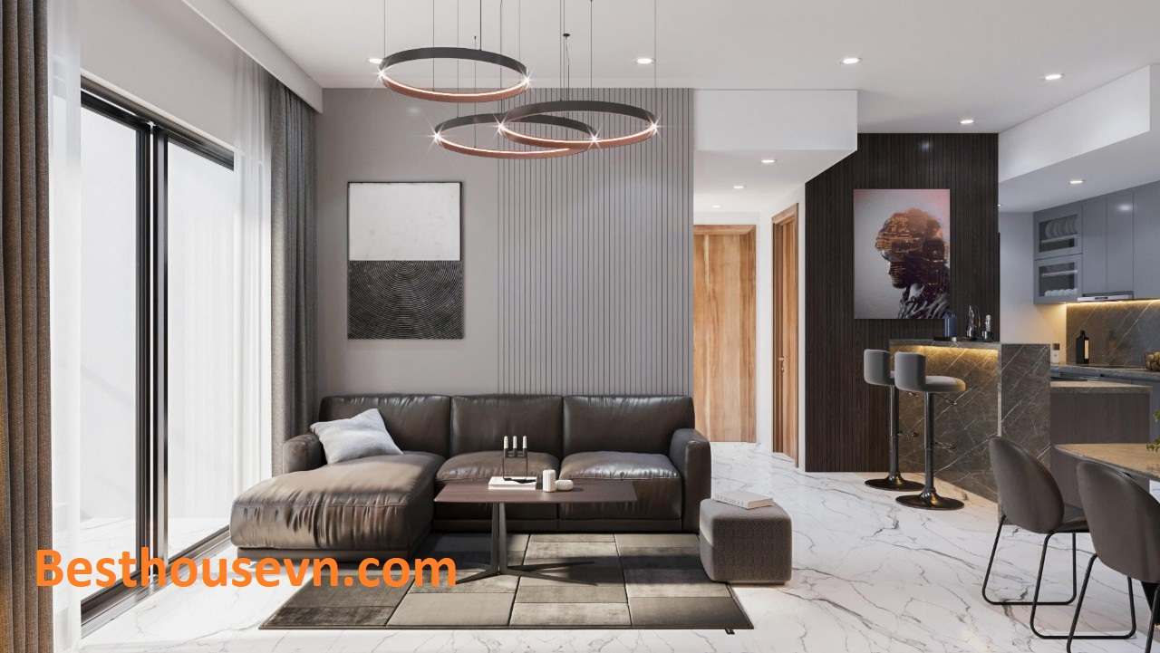 Midtown-for-rent-in-District 7-phu-my-hung-hcmc