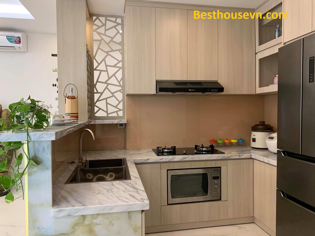 Mitown-89sqm-apartment-for-rent-in-phu-my-hung-district-7-hcmc-2