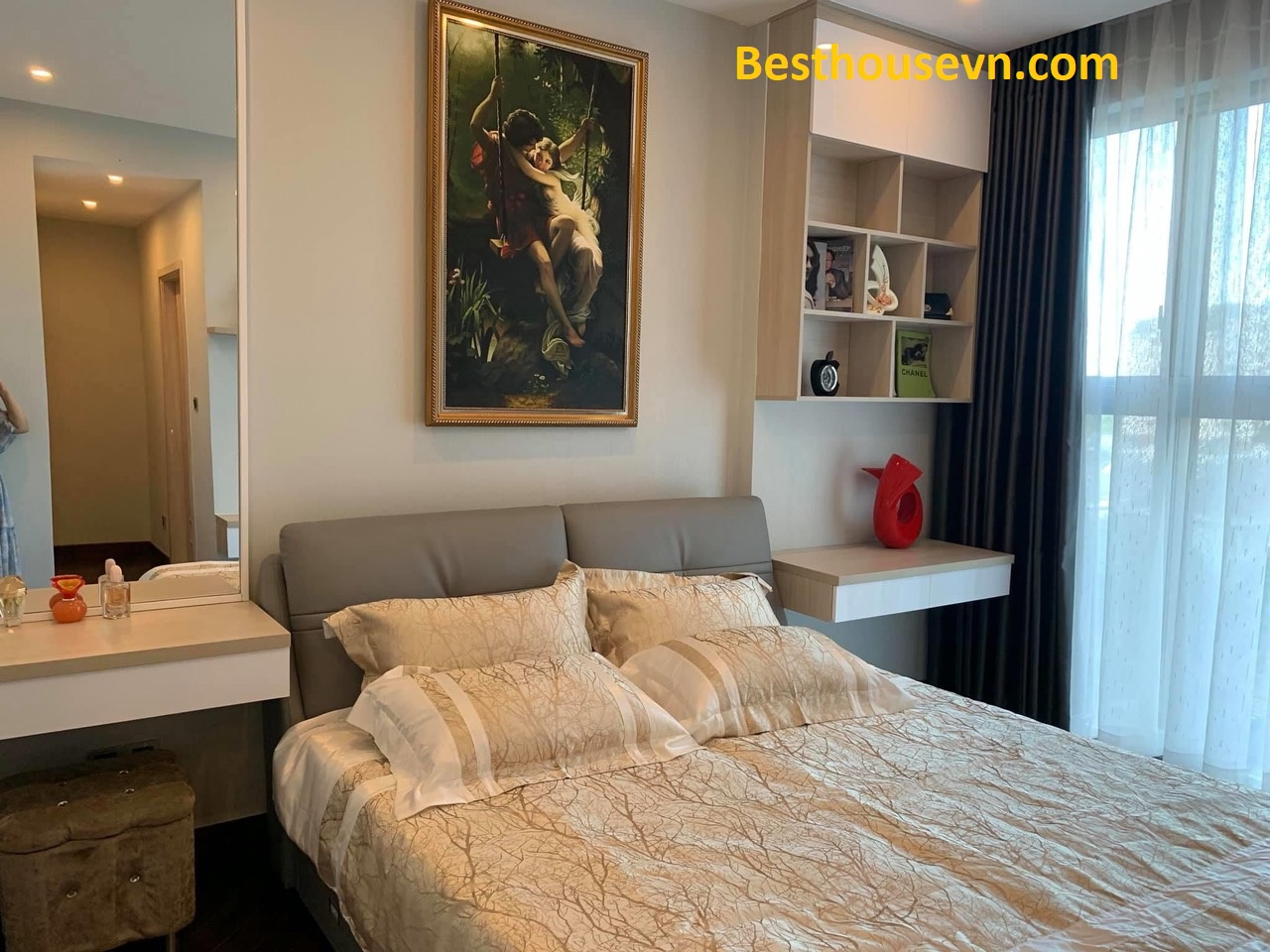 Mitown-89sqm-apartment-for-rent-in-phu-my-hung-district-7-hcmc-7