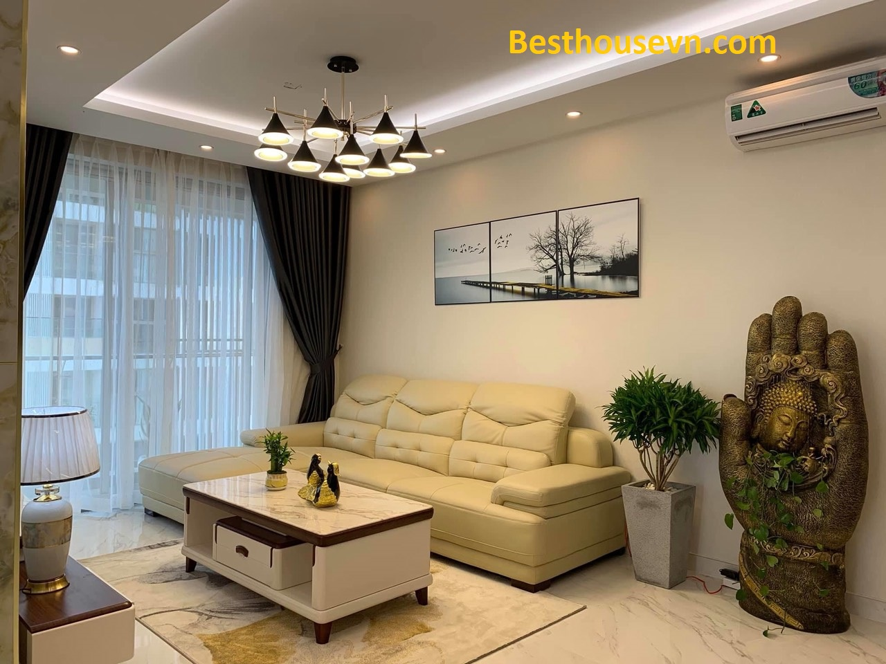 Mitown-89sqm-apartment-for-rent-in-phu-my-hung-district-7-hcmc-9