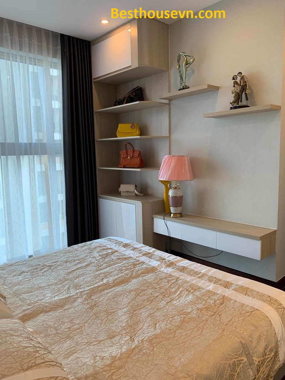 Mitown-89sqm-apartment-for-rent-in-phu-my-hung-district-7-hcmc-vn