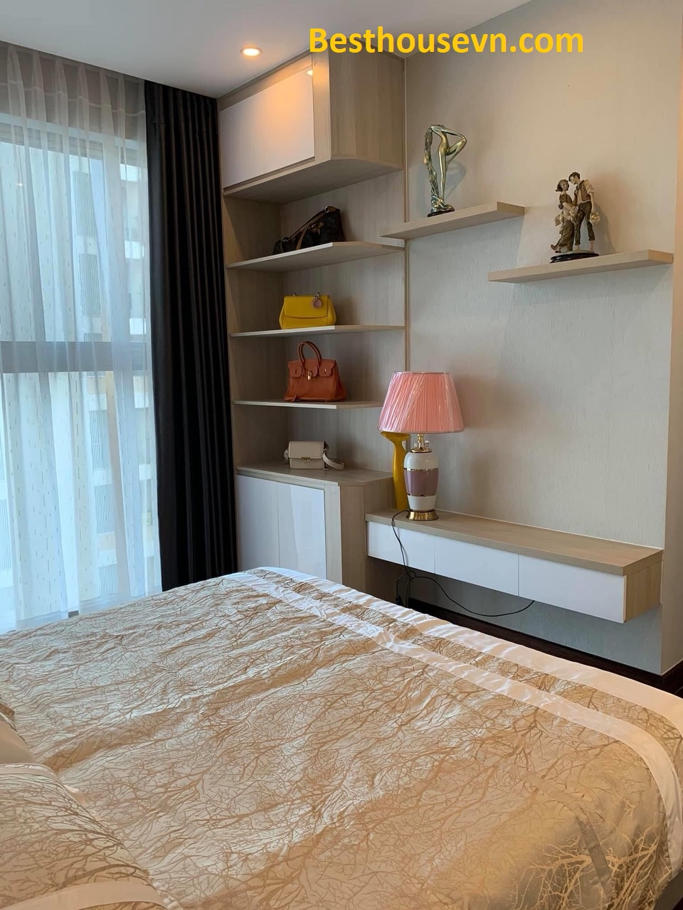 Mitown-89sqm-apartment-for-rent-in-phu-my-hung-district-7