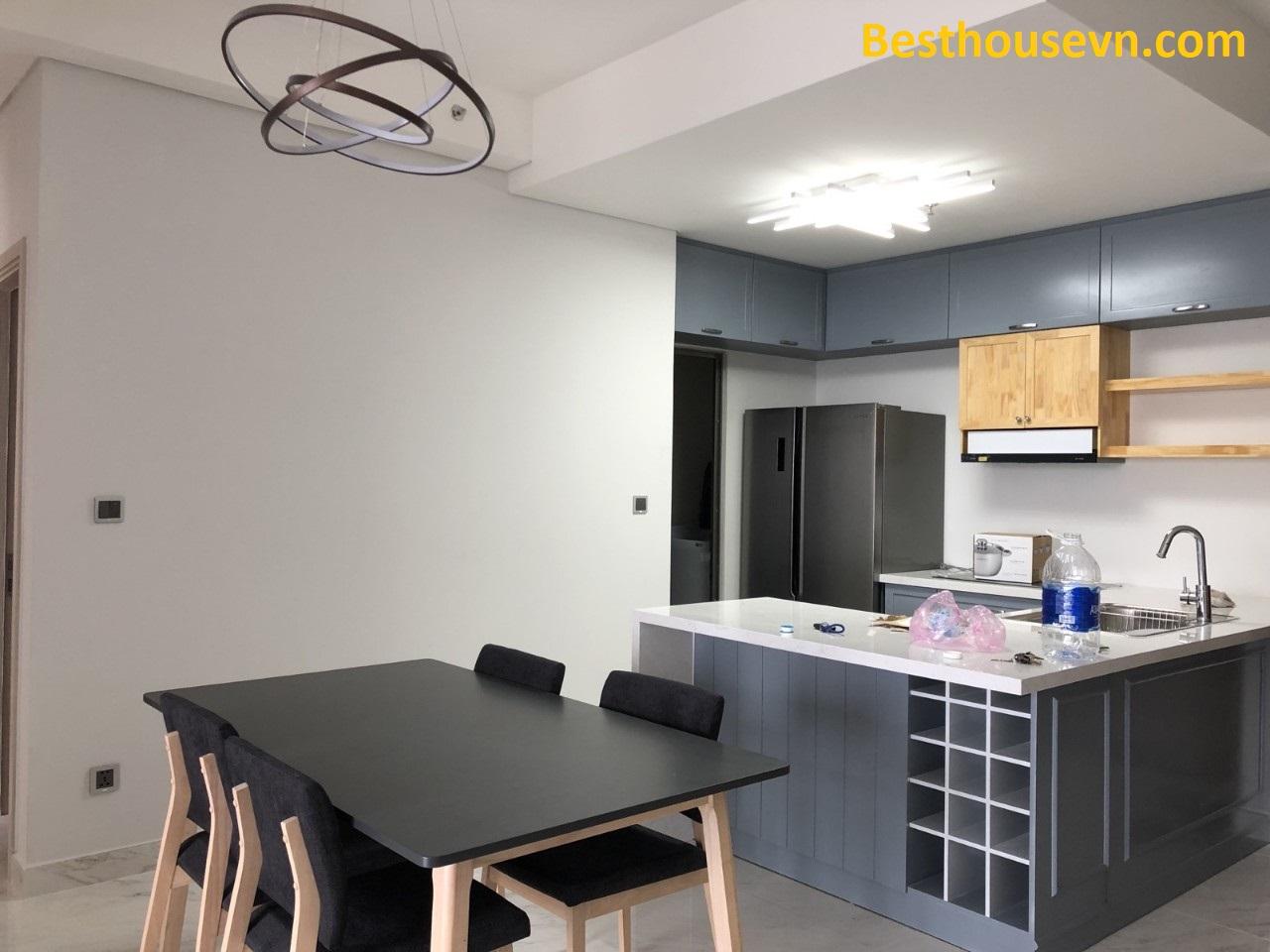 No-option-kitchen-area