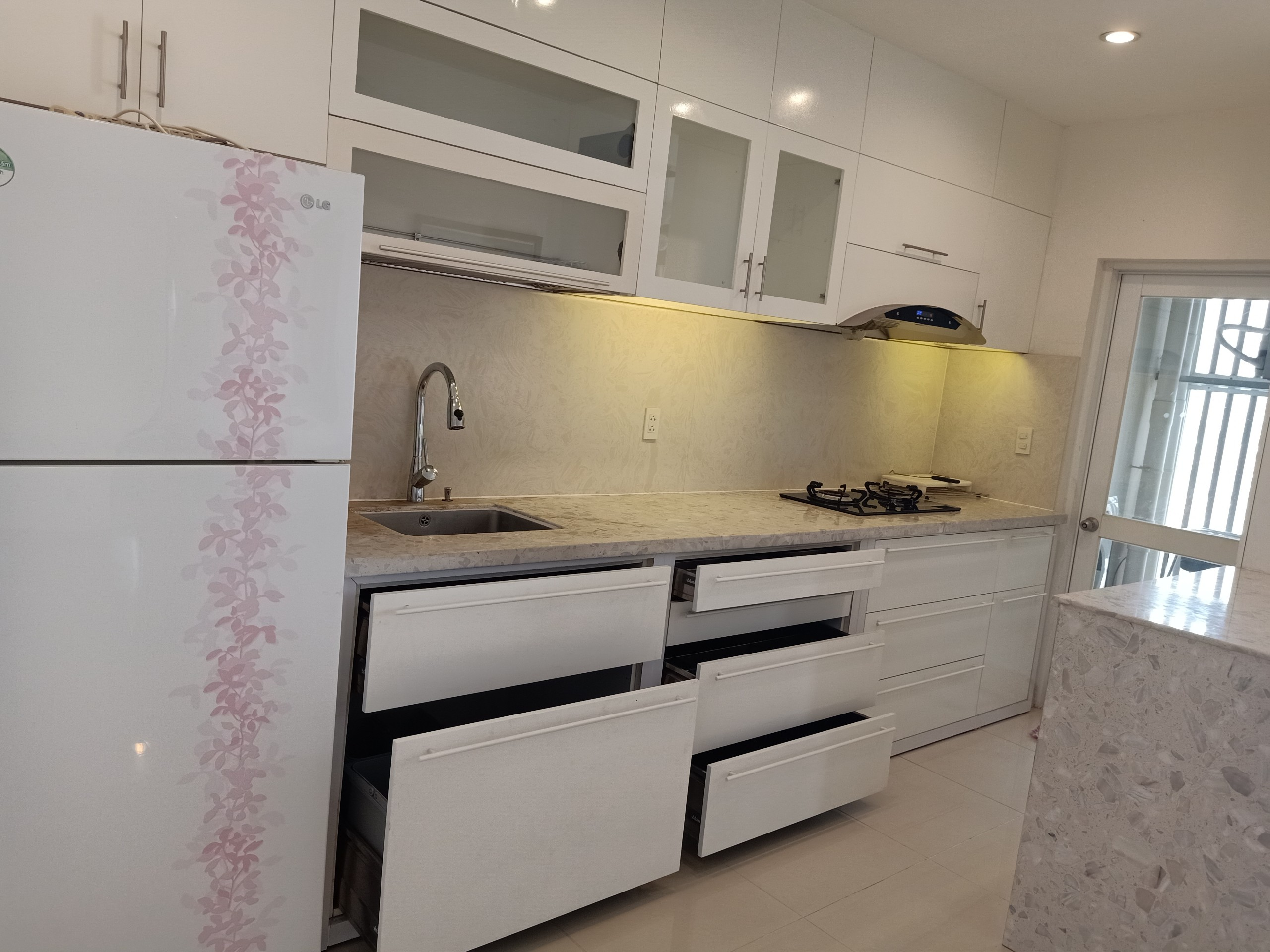 River-park-1-for-rent-in-phu-my-hung