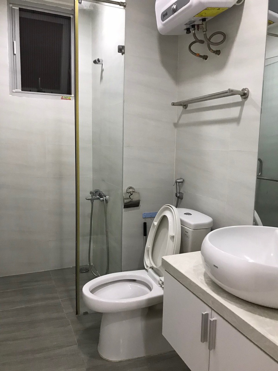 Scenic-valley-apartment-for rent-in-phu-my-hung-d-7-hcmc