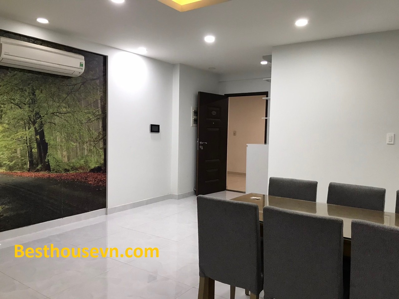 Scenic-valley-apartment-for rent-in-phu-my-hung-sai-gon