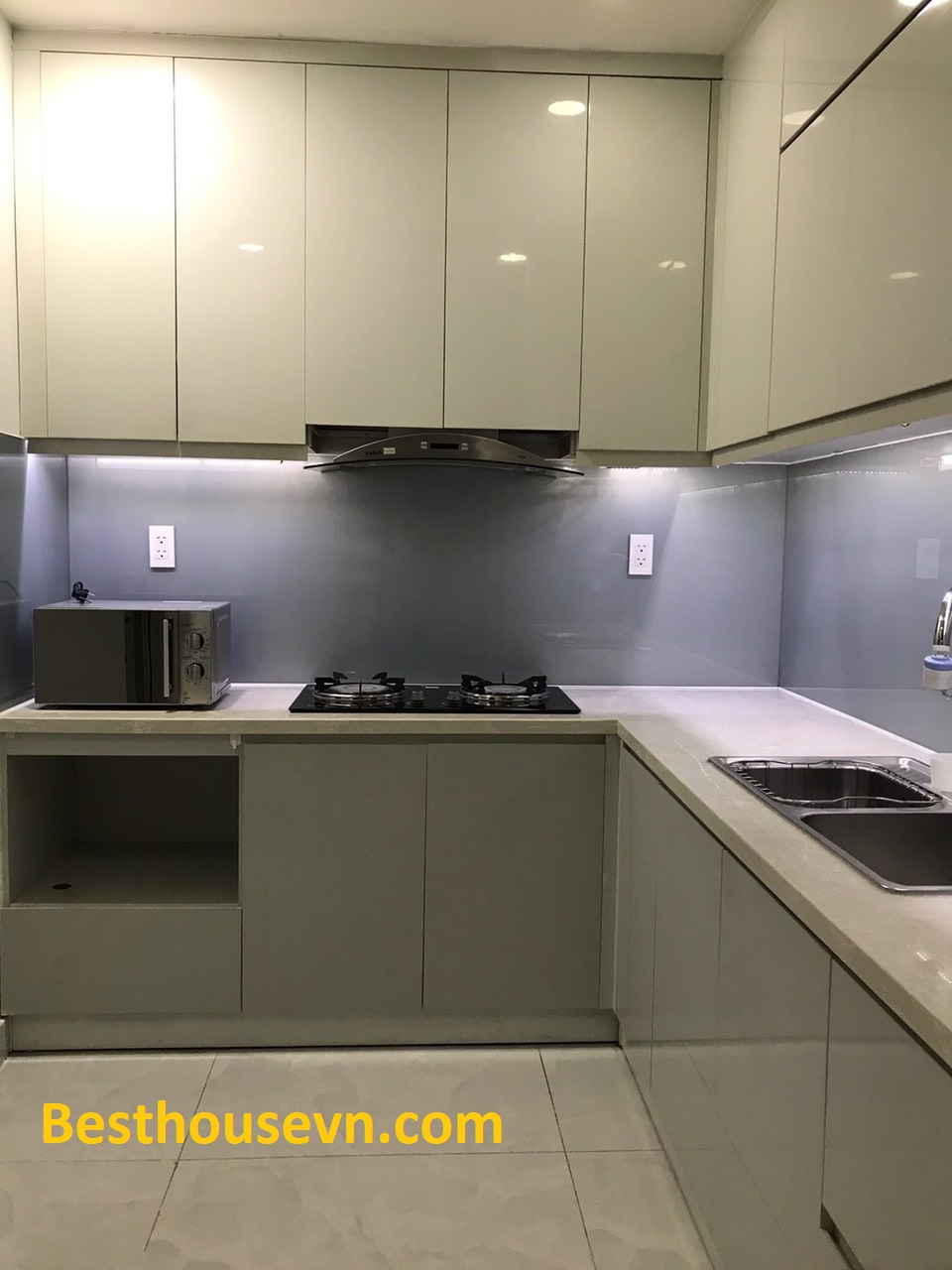 Scenic-valley-apartment-for rent-in-phu-my-hung