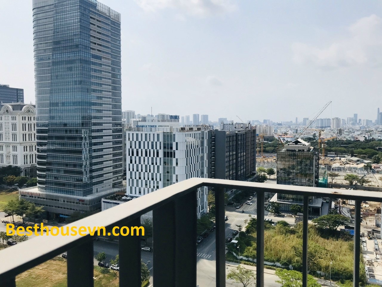 aparment-for-rent-in-star-hill-district-7