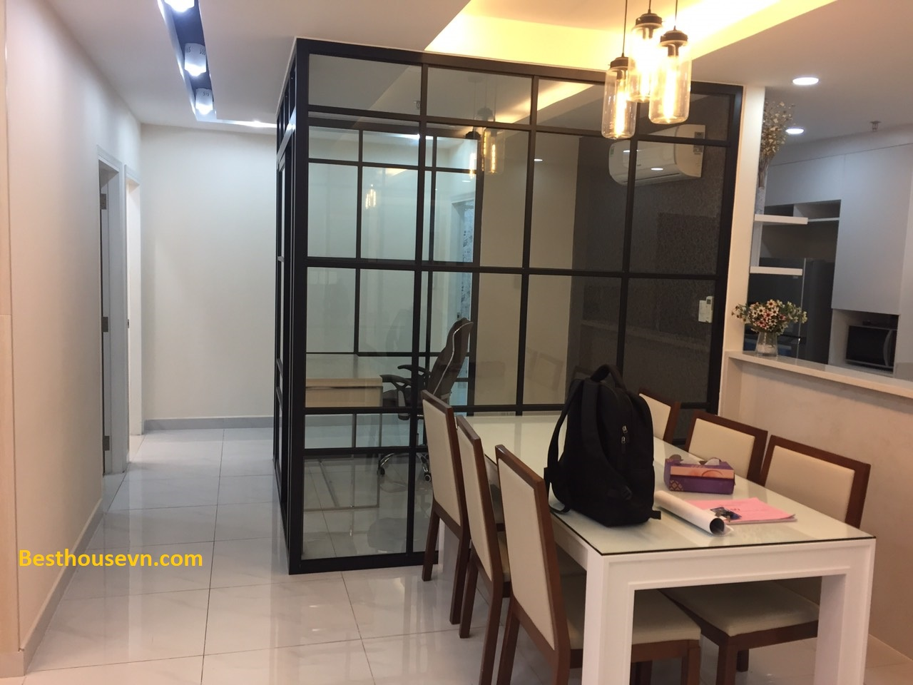 apartment-for-rent-happy-valley-phu-my-hung-district-7-2
