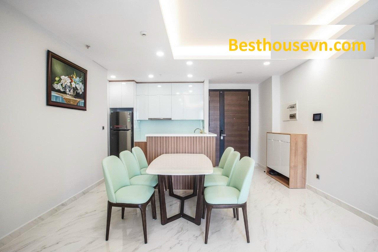 apartment-for-rent-in-Nam-Phuc