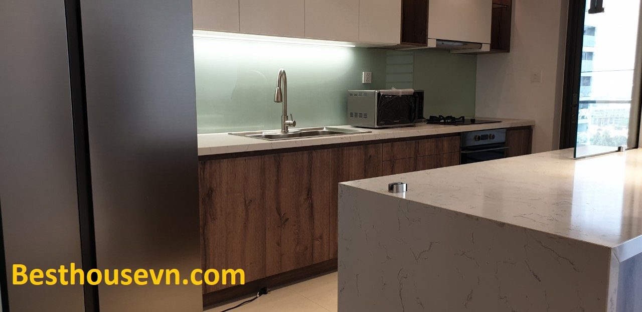 apartment-for-rent-in-river-park-premier-phu -my-hung
