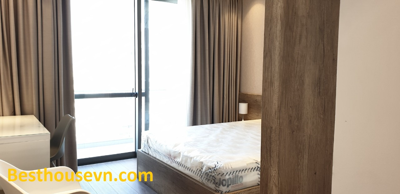 apartment-for-rent-in-river-park-premier-phu -my-hung-district 7-hcmc