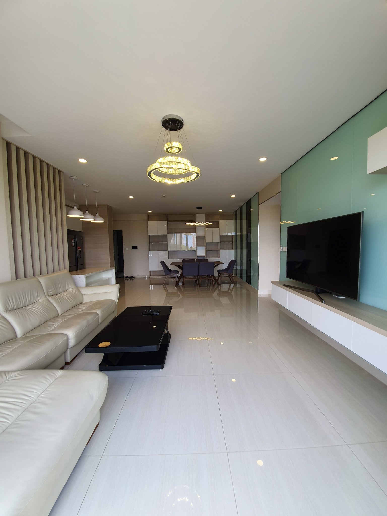 apartment-for-rent-in river-park premier-phu-my-hung-district- 7- luxury