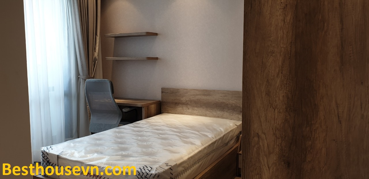 apartment-for-rent-in-river-park-premier-phu -my-hung-district 7