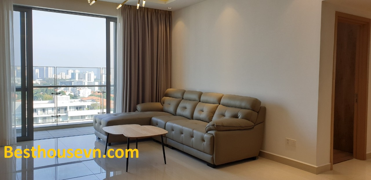 apartment-for-rent-in-river-park-premier-phu -my-hung-hcmc