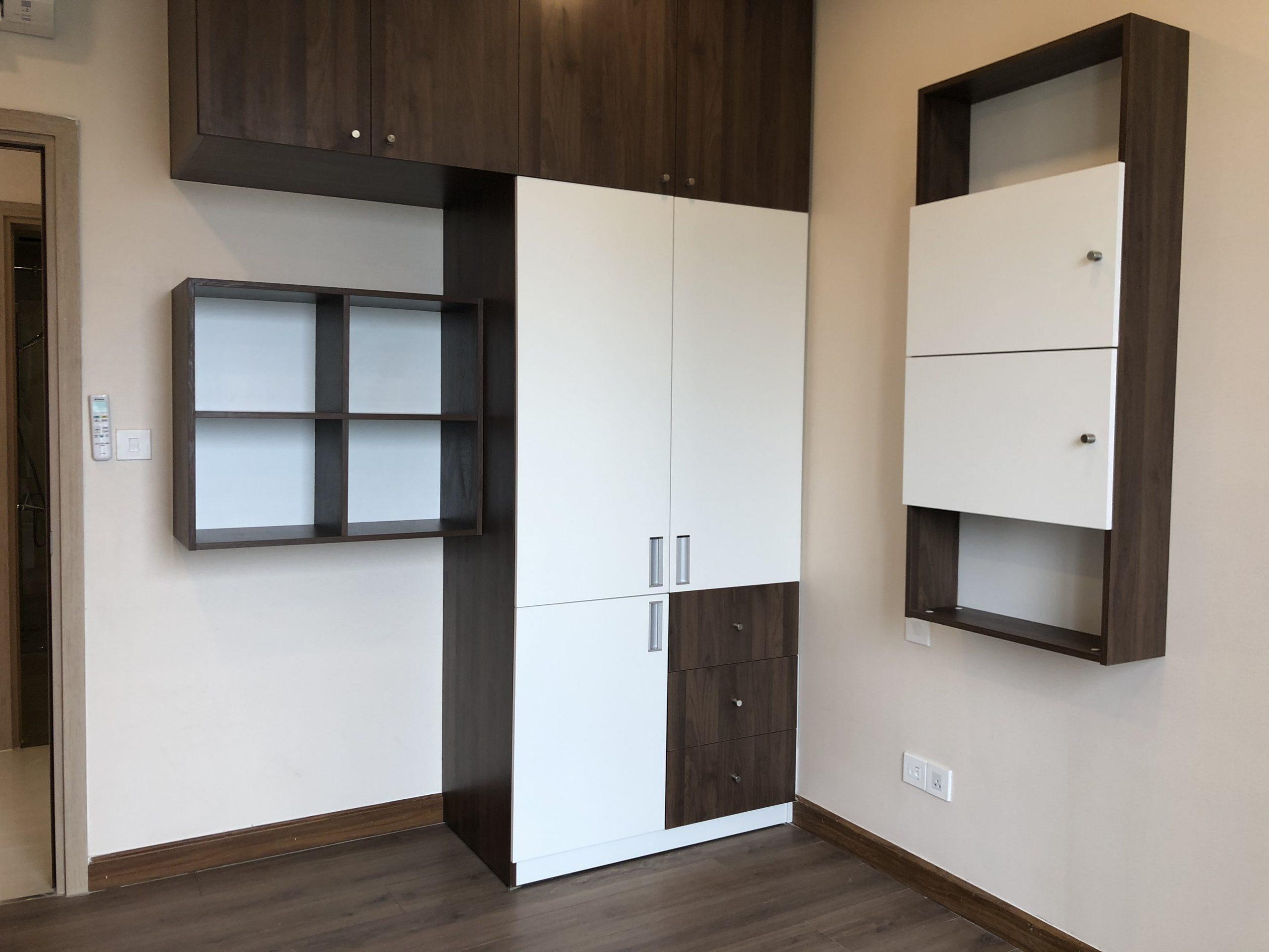basic-furnished-for-rent-in riverpark-2-district-7